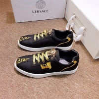 Versace Casual Shoes For Men #515811