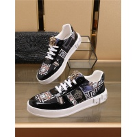 Versace Casual Shoes For Men #515826
