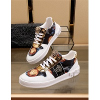 Versace Casual Shoes For Men #515827