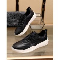 Prada Casual Shoes For Men #515840