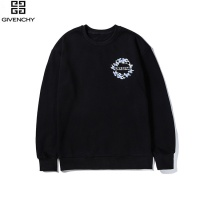 Givenchy Hoodies Long Sleeved O-Neck For Men #515875