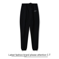 Off-White Pants Trousers For Men #516197