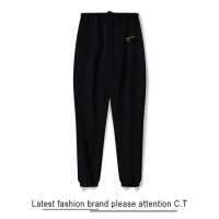 Off-White Pants Trousers For Men #516198