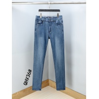 Versace Jeans Trousers For Men #516307