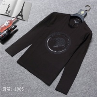 Stefano Ricci T-Shirts Long Sleeved O-Neck For Men #516366