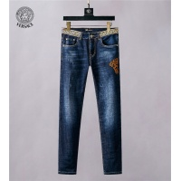 Versace Jeans Trousers For Men #516475