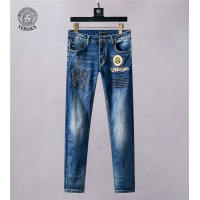 Versace Jeans Trousers For Men #516476