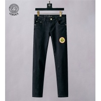 Versace Jeans Trousers For Men #516477