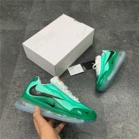 Nike Casual Shoes For Women #516612