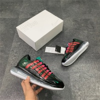 Nike Casual Shoes For Men #516613