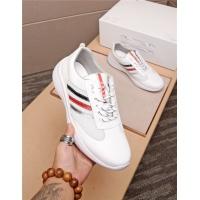 Prada Casual Shoes For Men #516640