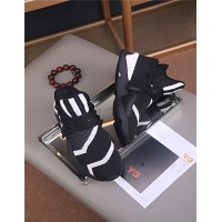 Y-3 Casual Shoes For Men #516651