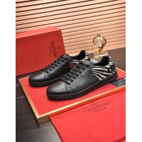 Valentino Casual shoes For Men #516722