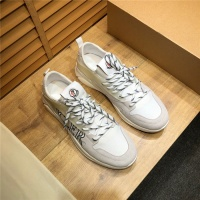 Moncler Casual Shoes For Men #516728