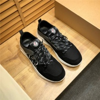 Moncler Casual Shoes For Men #516729