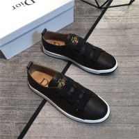 Christian Dior Casual Shoes For Men #516731