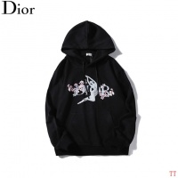 Christian Dior Hoodies For Unisex Long Sleeved Hat For Unisex #516772
