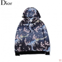Christian Dior Hoodies Long Sleeved Hat For Men #516773
