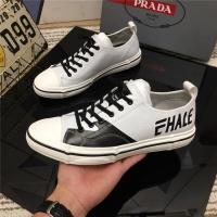 Prada Casual Shoes For Men #516788