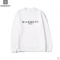 Givenchy Hoodies Long Sleeved O-Neck For Men #516870