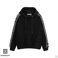Givenchy Hoodies Long Sleeved Hat For Men #516882