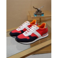 Moncler Shoes For Men #516893
