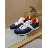 Moncler Shoes For Men #516894