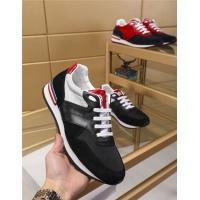 Moncler Shoes For Men #516897