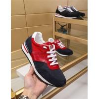 Moncler Shoes For Men #516898