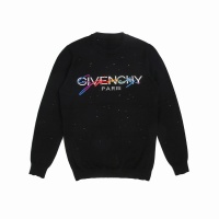 Givenchy Sweaters Long Sleeved O-Neck For Men #516968