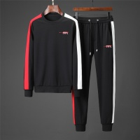 Givenchy Tracksuits Long Sleeved O-Neck For Men #516993
