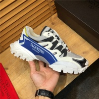 Valentino Casual shoes For Men #517038