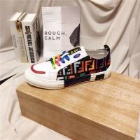 Fendi Casual Shoes For Men #517097