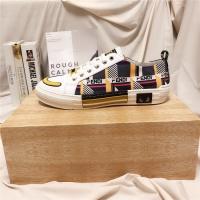 Fendi Casual Shoes For Men #517099
