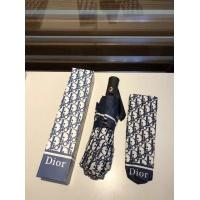 Christian Dior Umbrellas #517217