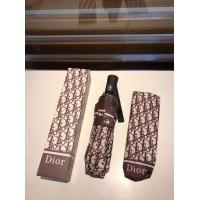Christian Dior Umbrellas #517218