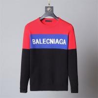 Balenciaga Sweaters Long Sleeved O-Neck For Men #517304