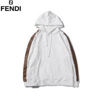 Fendi Hoodies Long Sleeved Hat For Men #517482