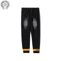 Chrome Hearts Pants Trousers For Men #517561