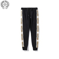 Chrome Hearts Pants Trousers For Men #517562