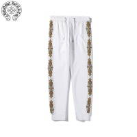 Chrome Hearts Pants Trousers For Men #517563