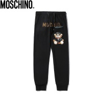 Moschino Pants Trousers For Men #517727