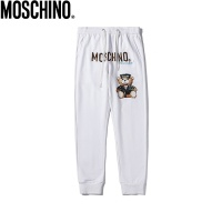 Moschino Pants Trousers For Men #517728