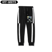 Off-White Pants Trousers For Men #517741