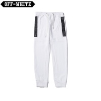 Off-White Pants Trousers For Men #517744