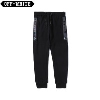 Off-White Pants Trousers For Men #517746
