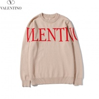 Valentino Sweaters Long Sleeved O-Neck For Men #517865