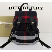 Burberry AAA Quality Backpacks #517897