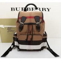 Burberry AAA Quality Backpacks #517899