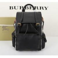 Burberry AAA Quality Backpacks #517900